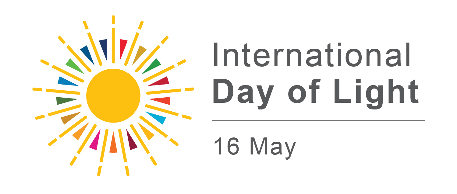 International Day of Light